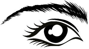 eye-308731_640