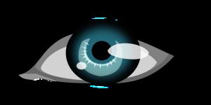 eye-34432_960_720
