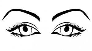 eyes-of-woman-clipart-1432731530mYD